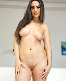 Ebony tranny mobilne porno
