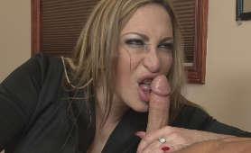 Mamuski Filmy Erotyczne - Savannah Jane