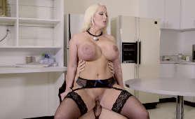 lepsze filmy erotycznexhamstre