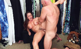 Darmowe Filmiki Erotyczne - Ariella Ferrera