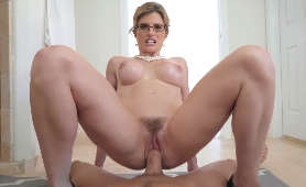 Sex Milf - Cory Chase